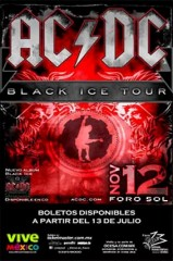 acdc_foro_sol_mexico.jpg