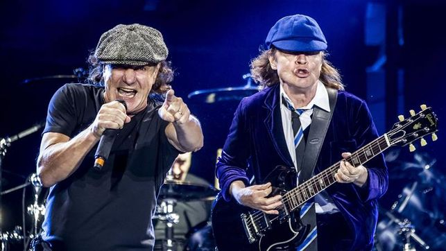 You Shook Me All Night Long Tab by AC/DC - Angus Young ...