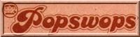 Popswops