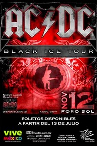 acdc_mexico_2009.jpg