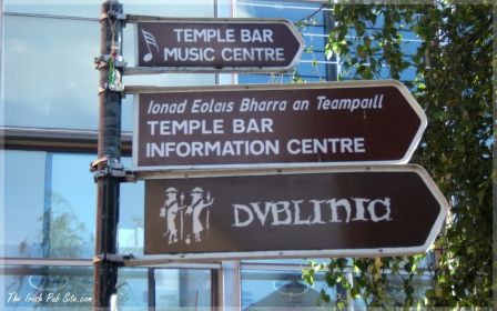 dublin-temple-bar-001.jpg