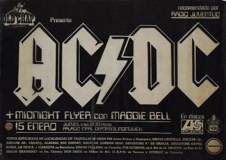 acdc_barcelone_26.jpg