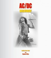 acdc_all_covers2.indd