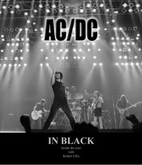 acdc2_cover_30x25_small.jpg