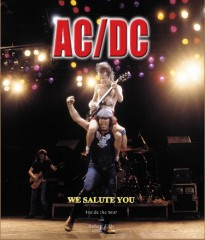 acdc3_cover_complete_30x25 red.indd
