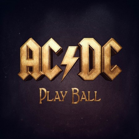 AC/DC - Rock or Bust  (28 novembre) .play_ball_m