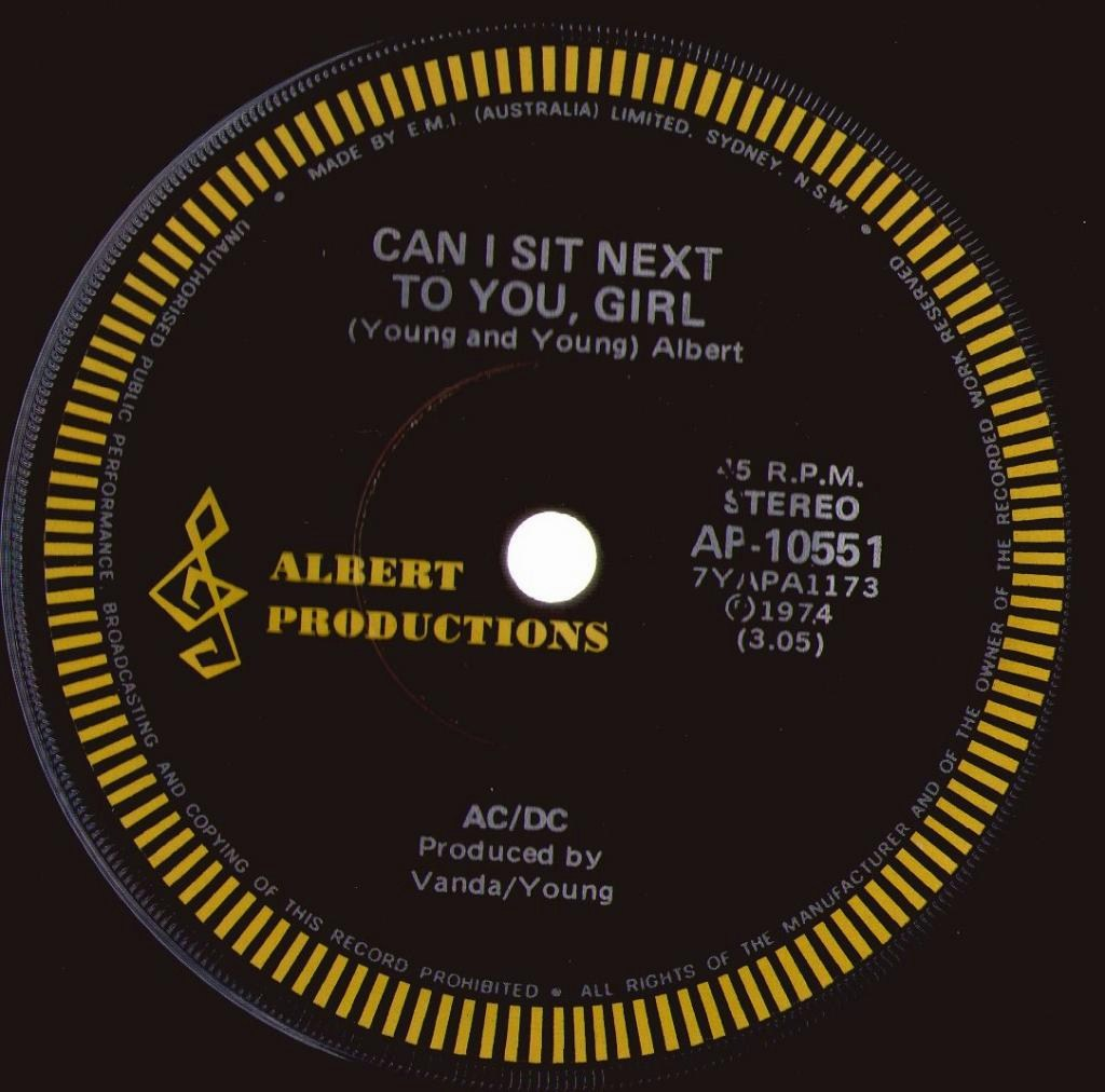 http://www.highwaytoacdc.com/blog/public/singles/7__Vinyl/AUS-1st-01.jpg