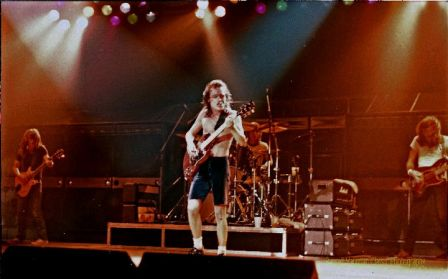 1982 01 23 usa baton rouge riverside centroplex highway to acdc
