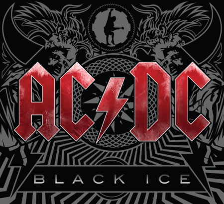 AC/DC   -   Black ice Black_ice_cover