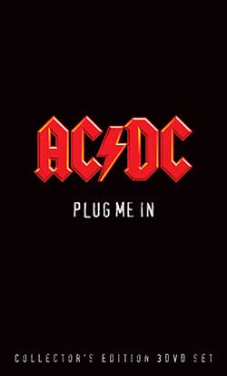 ACDC-Plug me in 14